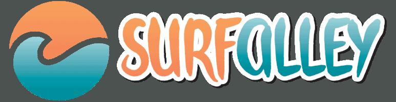 Surf Alley